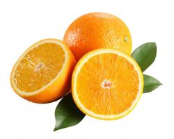 四川青见柑橘 非丑橘不知火 沃柑 4斤装 新鲜水果 柑橘 桔子