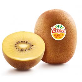 新西兰阳光金奇异果 生鲜进口水果