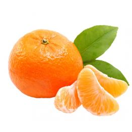 进口柑橘 澳柑  新鲜柑橘